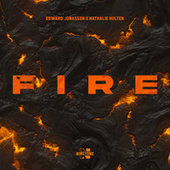 Fire de Edward Jonasson