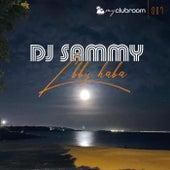 L'bby Haba de DJ Sammy