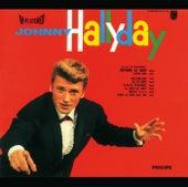 Retiens La Nuit di Johnny Hallyday