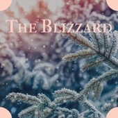 The Blizzard by Various Artists