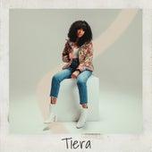 Tiera by Tiera