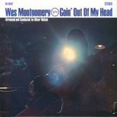Goin' Out Of My Head de Wes Montgomery