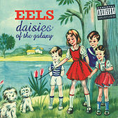 Daisies of the Galaxy by Eels