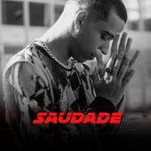 Saudade by Altzz