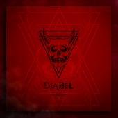 Diabeł by Sisi