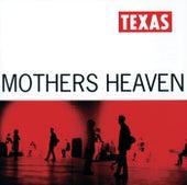 Mothers Heaven von Texas