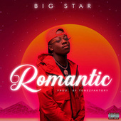 Romantic by Big Star