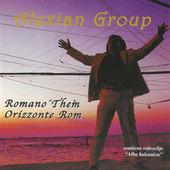 Romanò Thèm by Alexian Group