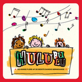 Hulubulu von Various Artists