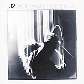 Wide Awake In America de U2