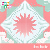 Beds: Positive fra Various Artists