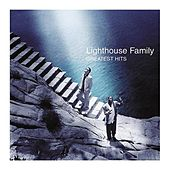 Greatest Hits de Lighthouse Family