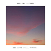 Sometime (Revised) by Sol Rising