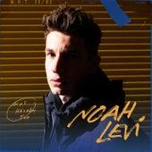 Was Helden tun by Noah Levi