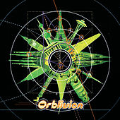 Orblivion by The Orb