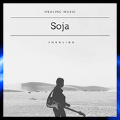 Soja by J Healing