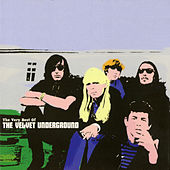 The Very Best Of The Velvet Underground de The Velvet Underground