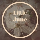 Little June by Various Artists
