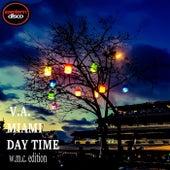 Miami Day Time: WMC Edition von Various Artists