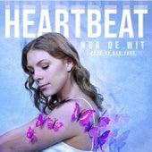 Heartbeat di Noa de Wit
