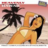 Heavenly Hawaii di Various Artists