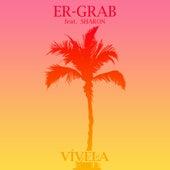 Vívela de Er-Grab