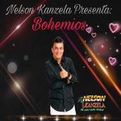 Nelson Kanzela Presenta: Bohemios (En Vivo) by Various Artists