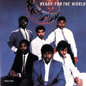 Ready For The World von Ready for the World