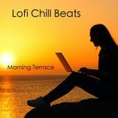 Lofi Chill Beats - Morning Terrace de Música Relajante Para Leer