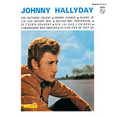 Johnny Halyday N°6 de Johnny Hallyday