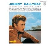 Johnny Halyday N°6 di Johnny Hallyday