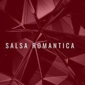 Salsas Romanticas de La sonora carrucel, Gilberto Santa Rosa, Frankie Ruiz, Tito Nieves
