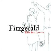 Ella For Lovers de Ella Fitzgerald