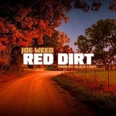 Red Dirt by Joe Weed