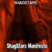 ShagStars Manifesto by ShagStars