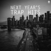 Next Year's Trap Hits by Various Artists