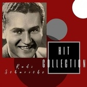 Hit Collection de Rudi Schuricke