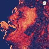 Palais des Sports 1971 (Live) de Johnny Hallyday