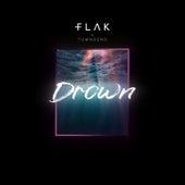 Drown de Flak