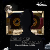 Hear Me Tonight by Zaa