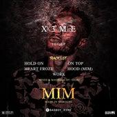 MIM by X3me