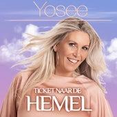 Ticket Naar De Hemel von Yosee