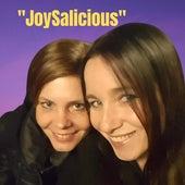 JoySalicious von JoySalicious