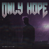 Only Hope by Lz7