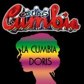 La Cumbia Doris by Grupo La Cumbia