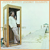 Coconut Telegraph de Jimmy Buffett