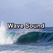 Wave Sound de Ocean Sleeping Baby