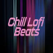 Chill Lofi Beats by Various Artists