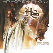 Hip Hop Symphony by Philippe Falcao