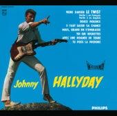 Viens danser le Twist  (Stéréo) de Johnny Hallyday